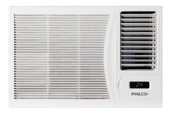 Aire Acondicionado Compacto 2752 Fr. Philco Phw3217n 6242