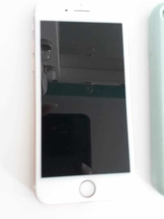 iPhone 7 32g Completo