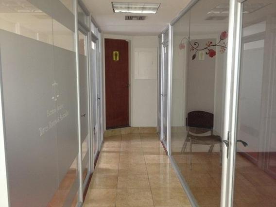 Oficina En Venta Zona Oeste Barquisimeto 20-2265 Vc..