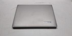 Notebook Lenovo Ideapad S400u 20213 I5 4gb Ram *descrição*