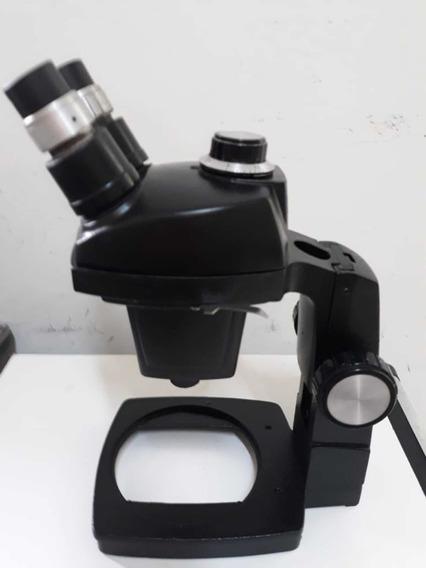 Lupa Bausch /leica ,estereomicroscopio Bausch/leica