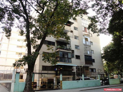 Apartamentos En Venta 15-13343