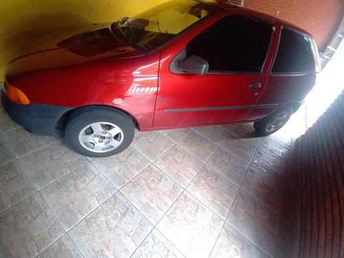 Fiat Palio Palio Ed 1.0