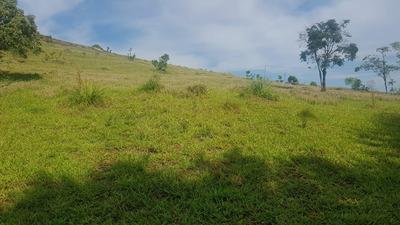 Aproveite 1000 Mts Em Atibaia Para Chacaras.