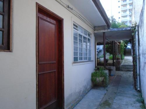 Imagem 1 de 21 de Casa Com 3 Dormitórios À Venda, 100 M² Por R$ 950.000,00 - Saúde - São Paulo/sp - Ca0175