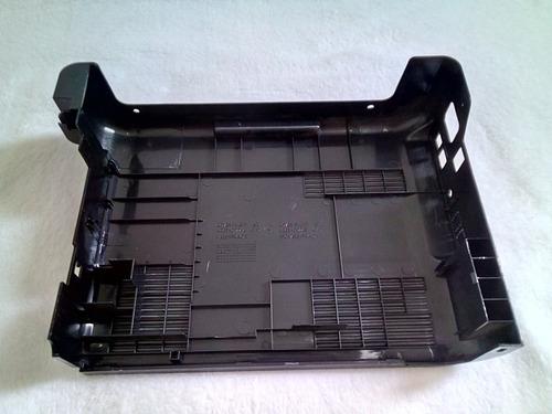 Imagem 1 de 2 de Lateral Direira Samsung Clx3175n