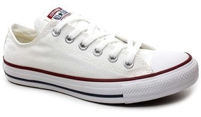 All Star Converse Ct As Core Ox Ct0001 Original Loja Pixolé