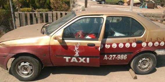 ¿necesitas Dinero? Vende Tu Auto Usado, Chocado, Desvielado.