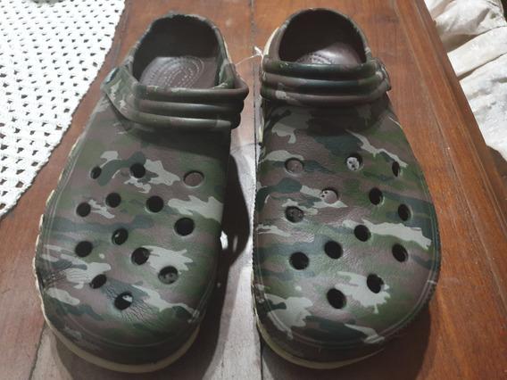 Crocs Talles Del 36 Al 40 Bolsa Por 11 Unidades Al Mayor