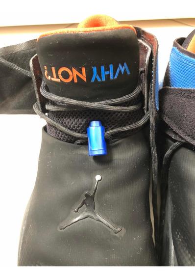 Tênis Nike Jordan Why Not 0.1