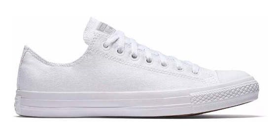 Zapatillas Converse Chuck Taylor All Star 2020348-dx