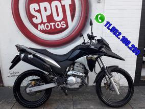 Honda Xre 300 - 2014/2014