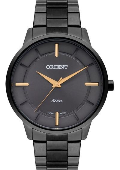 Relógio Orient Feminino Garantia Original Nfe