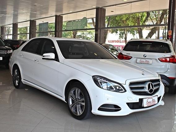 Mercedes-benz Classe 2.0 Avantgarde