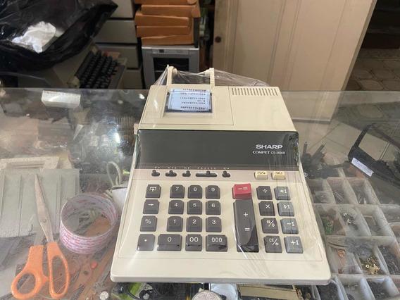 Calculadora Sharp 2630 B