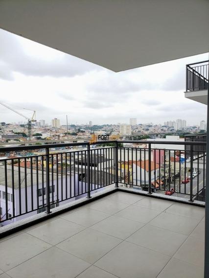 Apartamento Para Venda - Ap00248 - 33715235