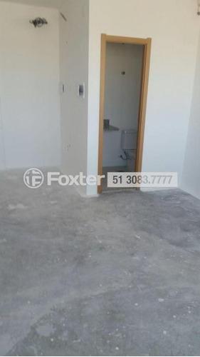 Imagem 1 de 18 de Sala / Conjunto Comercial, 35.37 M², Cidade Baixa - 157690
