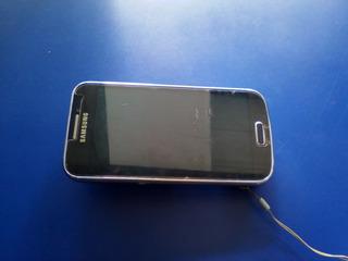 Celular Samsung S4 Zoom Modelo Sm-c101