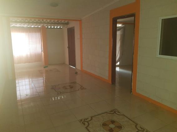 Se Vende Casa Al Sur De Machala