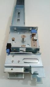 Trilho Servidor Dell Poweredge - 1950 2950 R5400 - Par