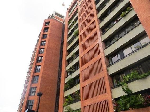 Apartamento En Alquiler Sebucan 4h- 4b- 2p