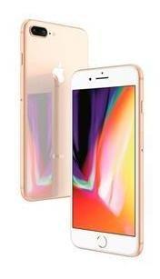Celular iPhone 8 Apple Plus Com 64 Gb.