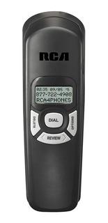 Telefono Con Cable De Mesa O Pared Rca 1104id Identificador