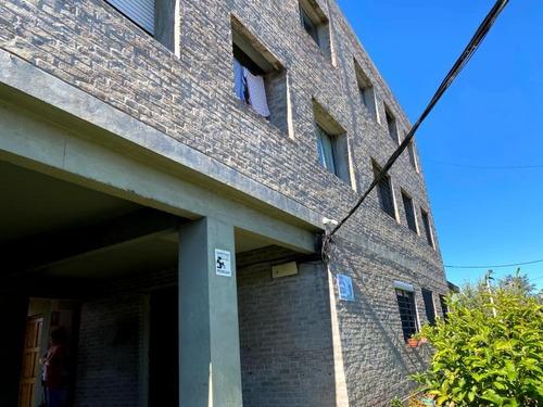 Apto 2 Dormitorios En Venta Con Entrega U$s 38.000 Y Cuotas
