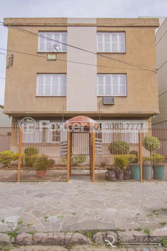 Imagem 1 de 20 de Apartamento, 2 Dormitórios, 57 M², Santana - 147507