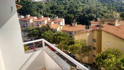 Apartamento A Venda No Bairro Jardim Das Margaridas Em - Csn - 079-1
