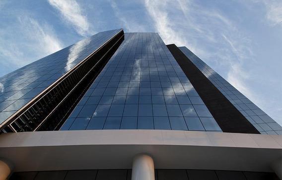 Sala Em Gonzaga, Santos/sp De 150m² Para Locação R$ 7.500,00/mes - Sa183520