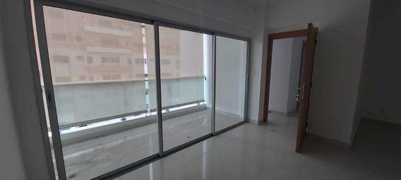 Apartament0 Moderna Torre En Bella Vista