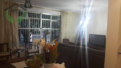 Sobrado À Venda Por R$ 750.000 - Vila Yara - Osasco/sp - So0920