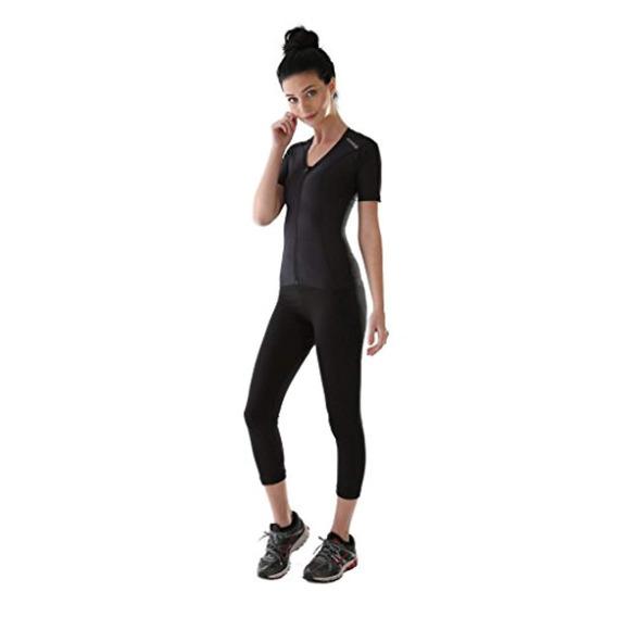 Alignmed Alignmed Posture Shirt 2.0 Zipper
