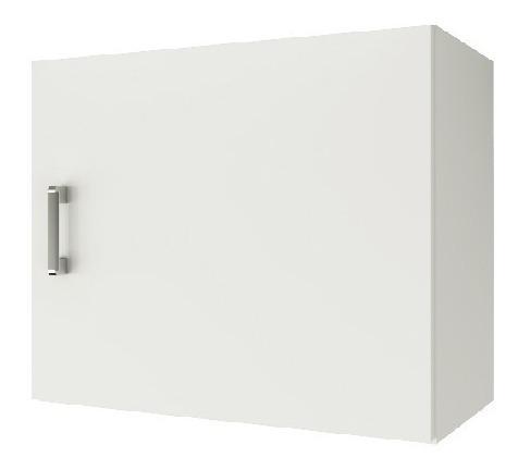 Organizador Aéreo Casa Lista® Útil Lavandería