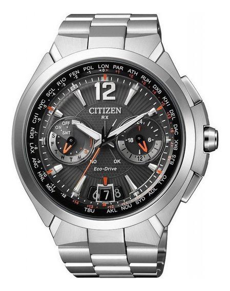 Relógio Citizen Promaster Satellite Masculino Cc1090-52e