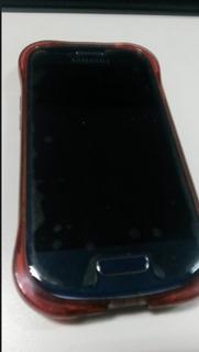 Samsung S3 Para Respuesto *remate*