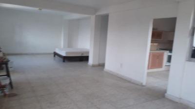 Departamento En Renta, Col. Centro, Coatzacoaclos, Ver.