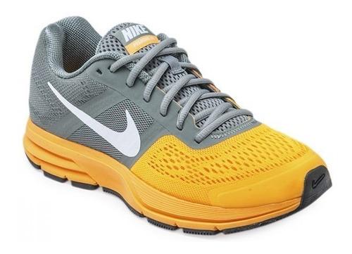 Decir Mala suerte Universal  Zapatillas Nike Pegasus 30 | Mercado Libre