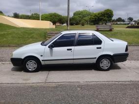 Renault 19 1.4