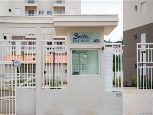 Imagem 1 de 17 de Apartamento - Ap06502 - 4257207