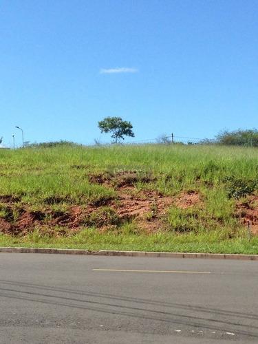 Imagem 1 de 12 de Terreno À Venda Em Sousas - Te018800