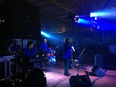 Bodas Orquesta Y/o Grupo Musical Solistas Serenatas
