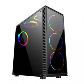 Pc Gamer Fx 8350 / 8gb Hyper-x / Hd1tb / Gtx 1650 4gb Oc