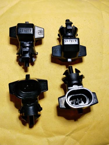 Sensor Temperatura Ambiente Chevrolet Cruze Orlando Original