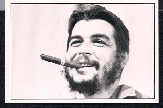Che Guevara: Postales