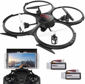 Drone Dbpower