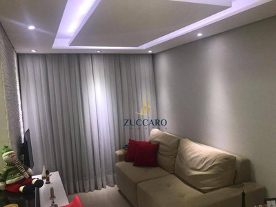Oportunidade Jardim Adriana - Ap13922