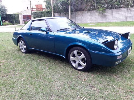 Mazda Rx7 Coupe
