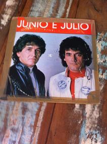 Lp Junio E Juliojulio